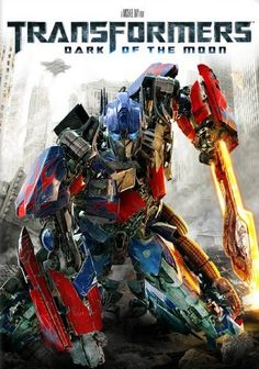 Rent Transformers: Dark of the Moon starring Shia LaBeouf and Rosie Huntington-Whiteley on DVD and Blu-ray. Get unlimited DVD Movies & TV Shows delivered to your door with no late fees, ever. Transformers Film, Transformers Collection, Love Movie, Movie Tv, Movies Showing, Movies And Tv Shows, Nemesis Prime, Michael Bay, Patrick Dempsey