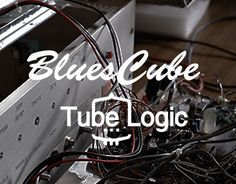 Blues Cube Guitar Amplifier - Powerful Tube Logic Tone in a Compact Twin-Speaker Combo Roland Boss, Jazz, How To Get Rich, Keyboard, Compact, Cube, Blues, Stage, Headset