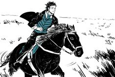 From Cassandra Jean ... the infernal devices, william 'will' herondale