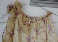fertiges Top Diy Mode, Tie Dye Skirt, Boho Shorts, Ballet Skirt, Blog, Sewing, Tops, Skirts, Clothes
