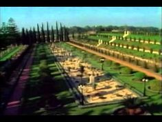 Baha'u'llah: A Glimpse of His Life and Teachings | Produced by the Audio Visual Department of the Baha'i National Centre for broadcast on the anniversary of the birth of Baha'u'llah, November 12, 1988. Copyri...