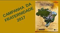 Musica Vegetacao Do Brasil Musicas Biomas
