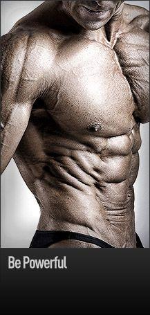 Metadrol Supplement for bodybuilding   http://track.metadrol.pl/product/Metadrol/?uid=5415&pid=120&bid=advandec