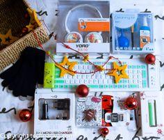 Sorteo 100 fans en facebook https://www.facebook.com/technativa http://blog.technativa.com/sorteo-facebook/