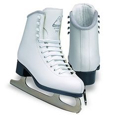 Ice Skates, Figure Skates, Roller Skates, Skating Apparel, Accessories, Dresses From most popular brands https://skates.guru #figureskating #iceskating #dresses #apparel