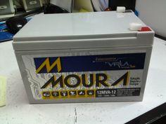 Baterias Moura 50 Amperes    A Bateria Moura Inteligente tem uma vida útil superior em até 50% à das baterias automotivas convencionais.... Circuit, Life