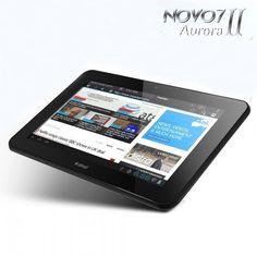 Ainol Novo 7 Aurora II firmware Free                 Ainol Novo 7 Aurora II  firmware Free      How To Flash Ainol Novo 7 Aurora II...