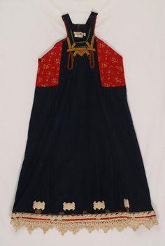 HyperLink Greek Traditional Dress, Ornament, Cold Shoulder Dress, Costumes, Tops, Women, Fashion, Folklore, Folk Costume