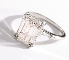 sothebys-auktion-diamantring-verylightpink