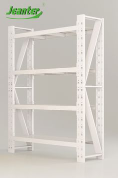 [Warehouse Shelving]Injection Mold Storage Metal Rack for Saving More Space, Port: Nansha, China, Production Capacity:6000PCS/Month,,Usage:Tool Rack, Beverage, Clothing, Tools, Food, Industrial, Warehouse Rack,Material: Steel,Structure: Rack,Type: Boltless/Rivet Racking,Mobility: Adjustable,Height: 0-5m,, Warehouse Shelf, Storage Racks, Metal Rack, Model NO.: JT-031907, Weight: 150-500kg, Closed: Open, Development: New Type, Serviceability: Common Use, Name: Heavy Duty Sheet Metal Storage… Steel Storage Rack, Metal Rack, Storage Racks, Warehouse Pallet Racking, Warehouse Shelving, Tool Rack, Iron Shelf, Racking System, Modern Shelving
