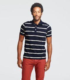 #captainkennedy #mens #style #clothing #menswear #mensstyle #styleguide #labelingmen