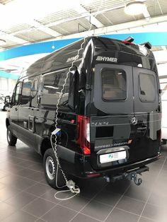 Sprinter Camper, Benz Sprinter, Used Camper Vans, Van For Sale, Commercial Vehicle, Motorhome, Recreational Vehicles, Grand Canyon, Mercedes Benz