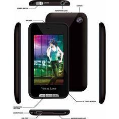 8570ddf809 V-touch Pro 8gb 3