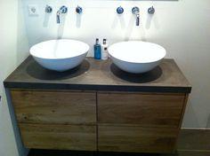 met toverstokken and shampoo 39 s on pinterest. Black Bedroom Furniture Sets. Home Design Ideas