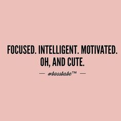 Who is feeling cute this #Friday? Join the #Bossbabe Netwerk (Click The Link In Our Profile Now! ) Follow @bossbabealex & @millennialrichgirl now for more inspo!: