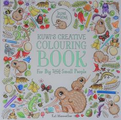 Colouring, Coloring Books, Prismacolor, My Books, Live, Creative, Art, Vintage Coloring Books, Art Background