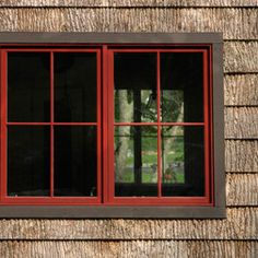 Exterior Paint Schemes For Cabin