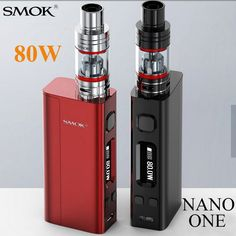 Cheap electronic cigarette vape, Buy Quality e hookah directly from China eleaf istick Suppliers: SMOK Nano One Electronic Cigarette Vape R-Steam Mini Box Mod E Hookah VS iStick Pico eVic VTC Mini Alien Kit Cigarettes Électroniques, Electronic Cigarettes, Hookah Pen, Smok Vape, Vape Box, E Cigarette, Electronic Devices, Starter Kit, Consumer Electronics