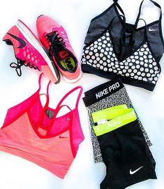53e29825bd 38 Best Fitness Girls images