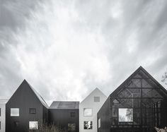 Smørblomsten Kindergarten by COBE - NordicDesign