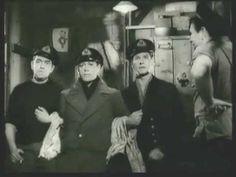 Albert, R.N. (1953 film)