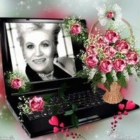 My Movie Songs for GRIEVING MOTHERS and COMPASSIONATE FRIENDS by Ruthie Steele e by Ruthie Steele on SoundCloud