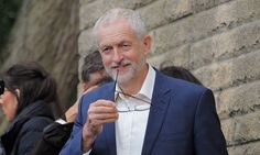 'Why I despise Jeremy Corbyn and his Nazi stormtroopers'