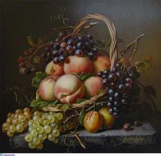 The Legends of Holy Men of India: Yogi Sri BalanandBhramachari Pranams at the lot. Still Life Flowers, Still Life Fruit, Still Life Images, Autumn Scenes, Fruit Painting, Food Backgrounds, Make Up Your Mind, Container Flowers, Fruit Art