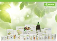 The trusted quality store for online NeoLife purchasing in South Africa. The longest active and most trusted shop to buy NeoLife products. Health And Nutrition, South Africa, You Got This, Trust, Business, Products, Its Ok, Business Illustration, Gadget