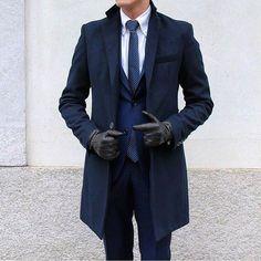 Men's Suits #Menssuits