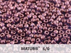 MATUBO 6/0- 00030/15726 Candy, Chocolate, Food, Sweet, Toffee, Meal, Candy Notes, Schokolade, Essen