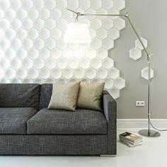 wandpaneel wandpaneel 3d wandpaneel wandpaneel wandgestaltung in weiß