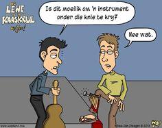 Kaaskrul Afrikaans, Funny, Hilarious, Humor, Comics, Classroom, Summer, Class Room, Humour