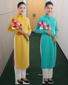 Vietnam Airlines: VN      http://www.globalnewsasia.com/article.php?id=2313&&country=7&&p=1#photo
