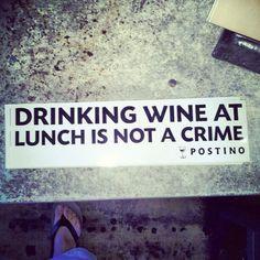 Postino Winecafé in Phoenix, AZ