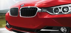BMW 3 Series Sports Cars Reviews and Sales - The one and only BMW 3 Series: The videos below have in-depth reviews of the 2012, 2013, 2014 and 2015 luxury 3... http://www.ruelspot.com/bmw/bmw-3-series-sports-cars-reviews-and-sales/  #BMW3SeriesReviews #BMW3SeriesSportsCars #BMW3SeriesForSale #BMW3Series