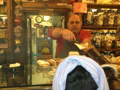 Bar Rizzardini Pasticerria, Venice - Reviews, Phone Number & Photos - TripAdvisor