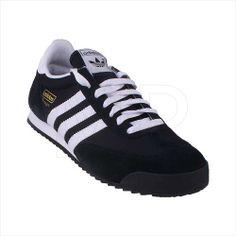 Adidas DRAGON. http://1but.pl/adidas-dragon-g16025-21583