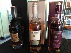 Bourbon Whiskey Brands, Scotch Whisky, Wine, Drinks, Bottle, Drinking, Beverages, Scotch Whiskey, Flask