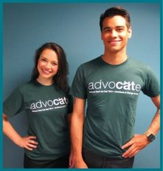 Giveaway: National Feral Cat Day T-shirt from Alley Cat Allies - The Conscious Cat