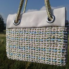 Liber bag by Onique summer 16' collection. All handmade in Florence, Italy. Shop online at Oniqueshop.com