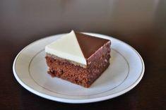 eligo kocky Cheesecake, Ale, Baking, Sweet, Candy, Cheesecakes, Ale Beer, Bakken, Backen