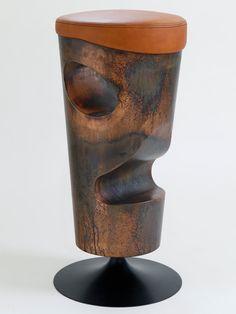 Hodara Designer | VH14_007 | moai
