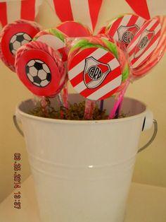 river cumpleaños ideas decoracion - Buscar con Google Ideas Para Fiestas, Plates, Birthday, Tableware, Sweet, Party, Food, Dic, Google