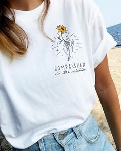 And this little one is now on the store. Get your hand on it now while it's at our pre-sale price Congrats to our giveaway winners! Check your DMs! Mode Outfits, Trendy Outfits, Summer Outfits, Fashion Outfits, Womens Fashion, Fashion Shirts, Style Fashion, Moda Boho, Outfit Goals