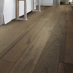 Shaw Floors Scottsmoor Oak Engineered White Oak Hardwood Flooring in Pasco -- Family room floor possibility Maple Hardwood Floors, White Oak Floors, Engineered Hardwood Flooring, Terrazzo Flooring, Linoleum Flooring, Plank Flooring, Floor Colors, Carpet Colors, Wide Plank