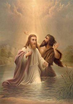 Baptizem