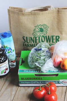 6 Ways We Save Money by Having Groceries Delivered — Home Economics