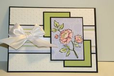 SC232 Asian Artistry by sn0wflakes - Cards and Paper Crafts at Splitcoaststampers