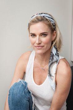 439268afce #KristenTaekman #Pretty #RHONY http://jennifermillerjewelry.com/kct-